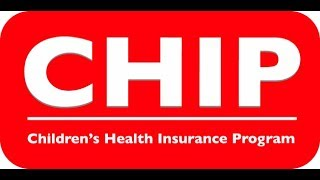 Why Republicans Failed to Renew Children's Health Insurance Program