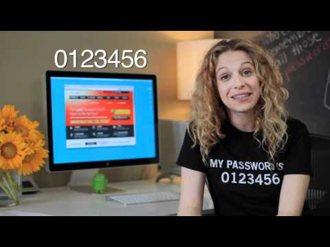 LastPass Is The Password Manager That Hackers Hate