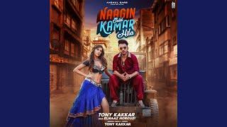 "Gambar cover Naagin Jaisi Kamar Hila (From ""Sangeetkaar"")"