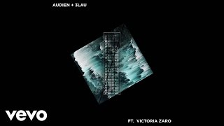 Audien, 3LAU - Hot Water (Audio) ft. Victoria Zaro mp3