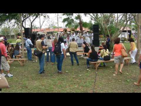 Vals - Valsis - Orquesta de instrumentos de viento - Pūšamo instrumentu orķestris