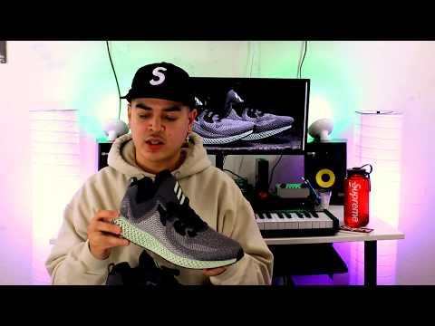 shoot-your-shot-tv:-adidas-alphaedge-4d-asw