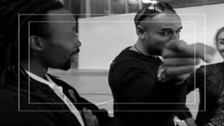 """Making Of Madcon """"Liar"""" - Video Part 1"""