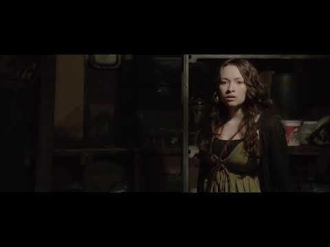 Фильм ужасов «Призрак дома Бриар» покажут на ННТВ 11 августа