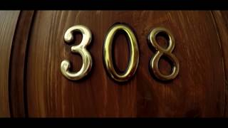 Хроника 308