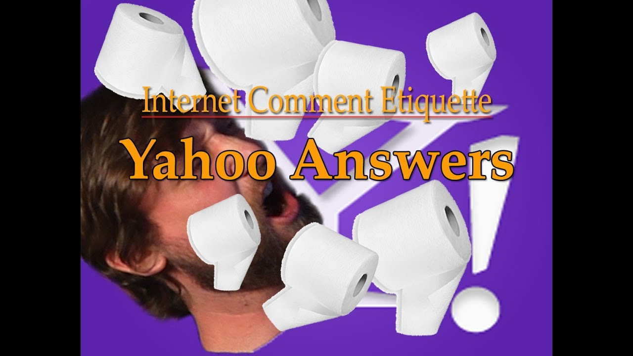What do you think of online dating yahoo