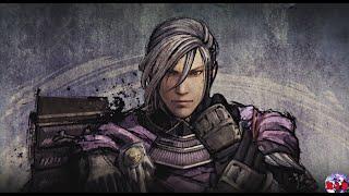Samurai Warriors 5 - Chapter 5 Walkthrough Part 40: Invasion of Tanba (PS4, PS5, Xbox, Switch, PC)