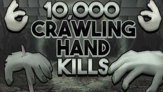 Download lagu Loot From 10 000 Crawling Hands MP3