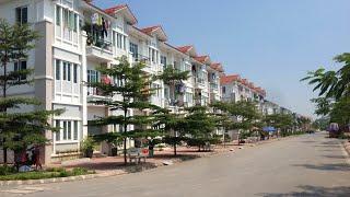 Hoàng Huy Pruksa Town An Đồng Hải Phòng