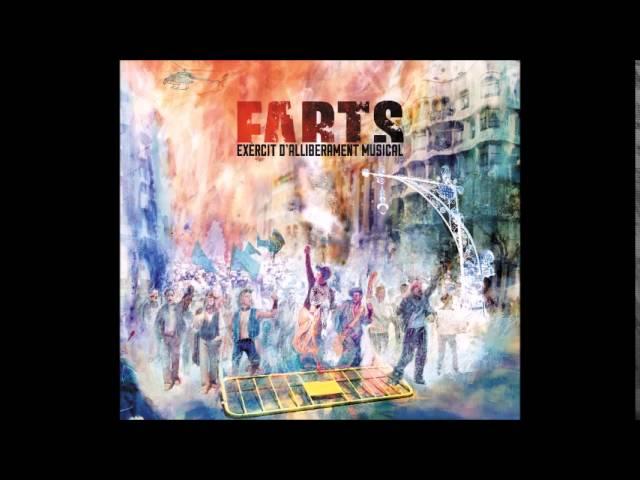 04 - Mis verdades - EAM (Farts 2015)