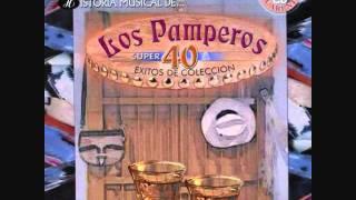 MADRE DEL CORAZON-LOS PAMPEROS.wmv