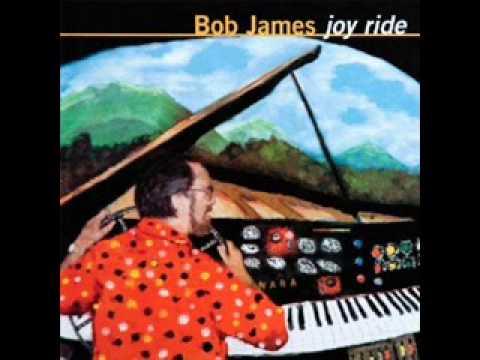 Bob James  -  Take Me There
