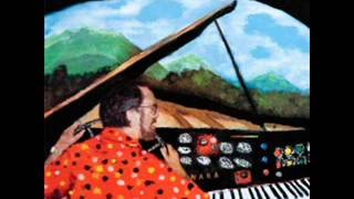 Bob James  -  Take Me There