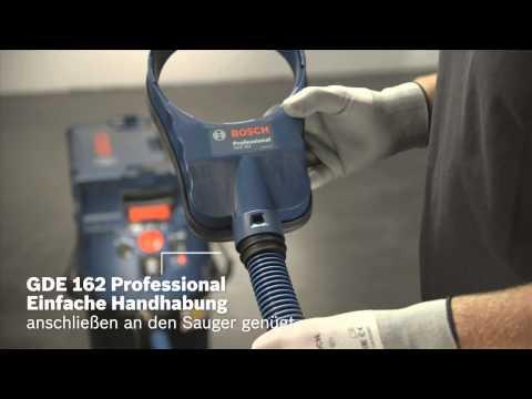 bosch-staubabsaugungen-gde-68-/-gde-162-/-gde-max-professional