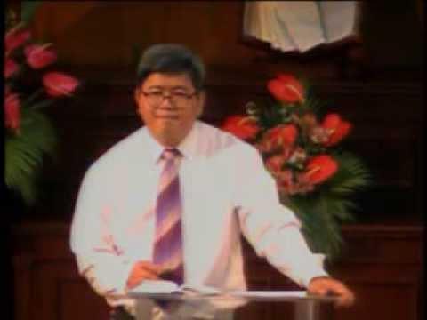 Rev. Jorge De Ramos