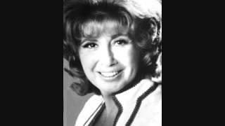 "Video Beverly Sills-""Sedizïose voci....Casta diva....Ah! bello a me ritorna"", Boston, 1971 download MP3, 3GP, MP4, WEBM, AVI, FLV Agustus 2018"