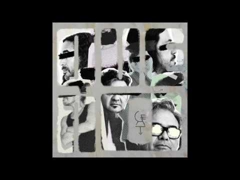 Café Tacvba - Que No (Audio Oficial)