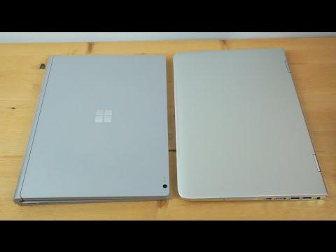 microsoft-surface-book-vs.-hp-spectre-x360-comparison-smackdown