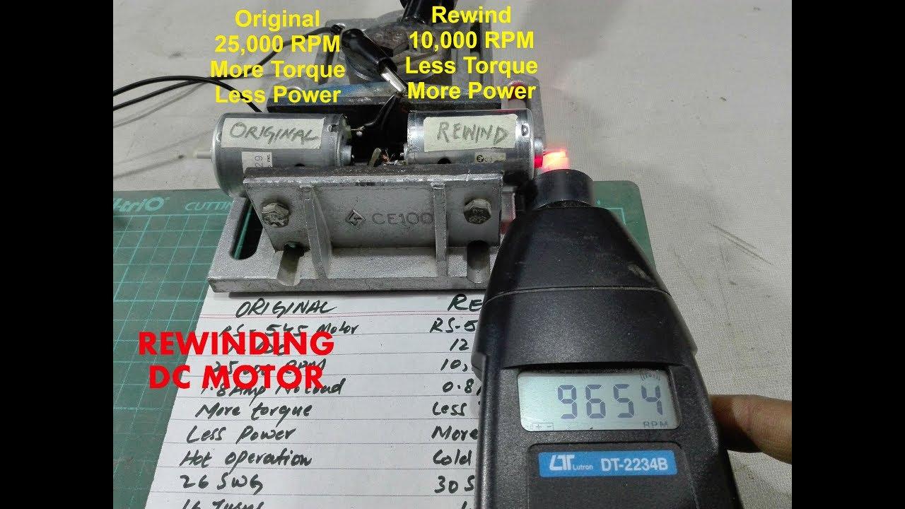 Reduce 12 Volt Dc To 4 12vregulatedpowersupplycircuitdiagrampng