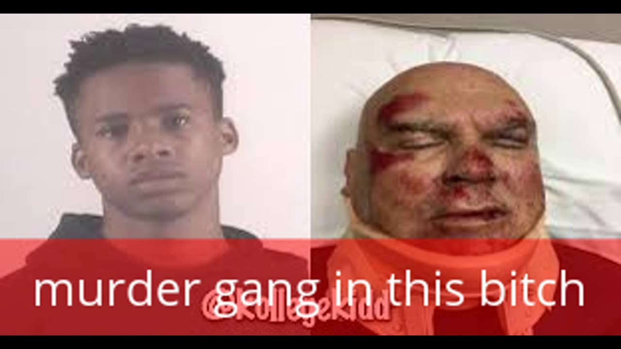 free tay k my brother bitch murder gang from texas bitch fuck
