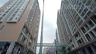 Bán căn hộ Midtown Phú Mỹ Hưng- Thanh 0914163187