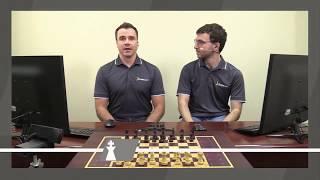 Carlsen vs Caruana (Game 3 Live Highlights): World Chess Championship