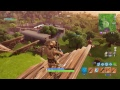 Professional FortNite Player | Wanna Join? Subscribe To Play | Open Rotation | 150+ Dubs