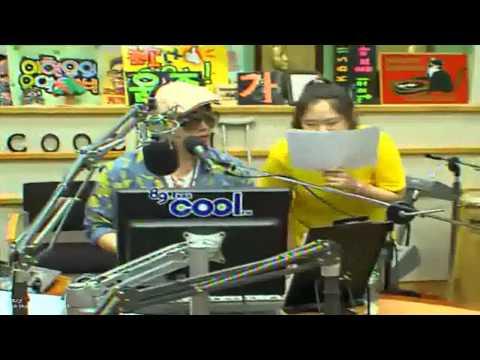 130820 [FULL] 김범수Kim Bum Soo 쇼 with 겟올라잇밴드 @ 김범수의 가요광장 썸머콘서트