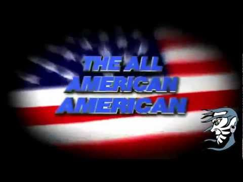 WWE Titantrons - Jack Swagger Theme Song 2011 : On Your Knees HD + With Download Link
