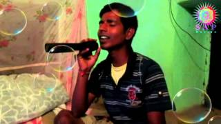 Hoyto amake karo mone nei (Tushar)
