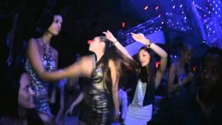Alexandra Stan - Lemonade (NEXBOY Summer Bootleg Remix & COV! Video Bootleg MIX)