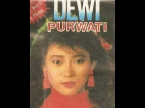 Dewi Purwati - Bangku Tua Jadi Saksi