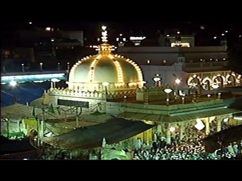 Karam Karam Ya Khwaja | Muslim Devotional Songs | Majid Shola