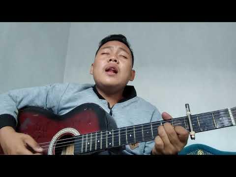 """Download """"Kelangan terakhir""""  cover guitar"""" Mp4 baru"""