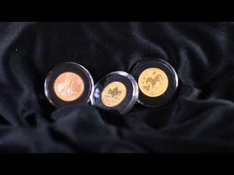 Cheap!!! Buy Gold For Spot!!!