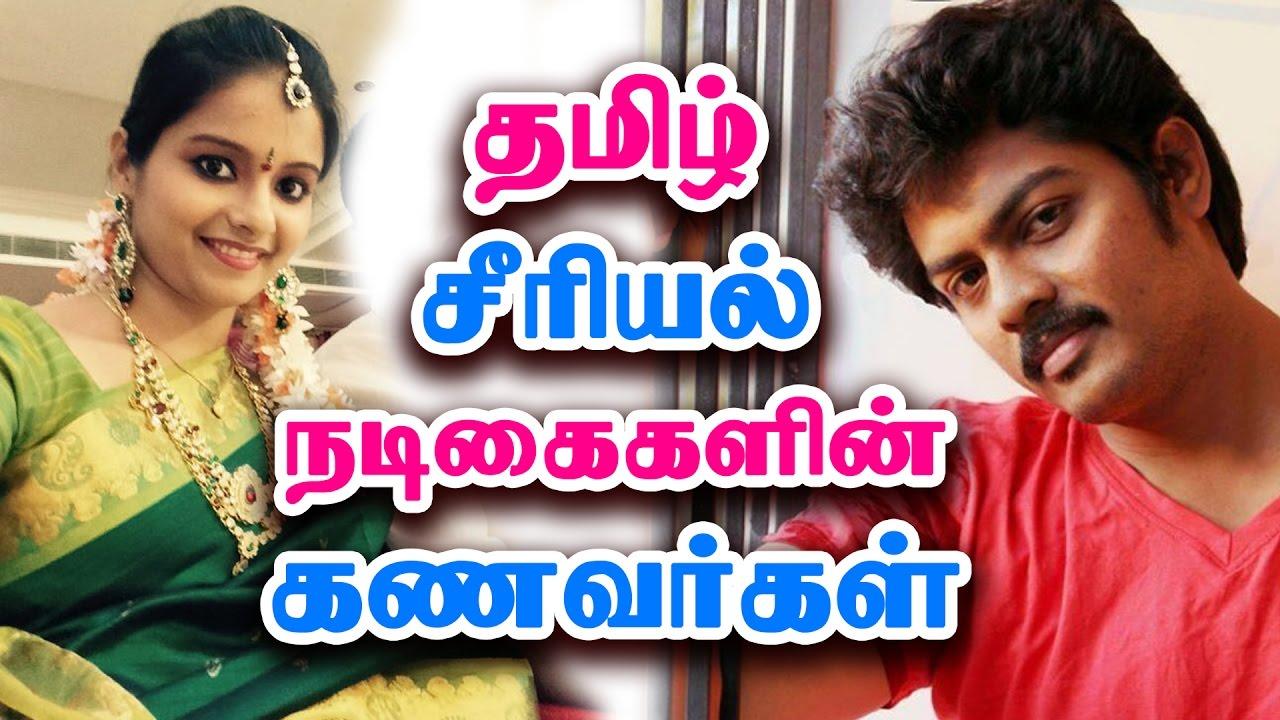 Sivaranjani (actress) - Wikipedia Sivaranjani tamil actress photos