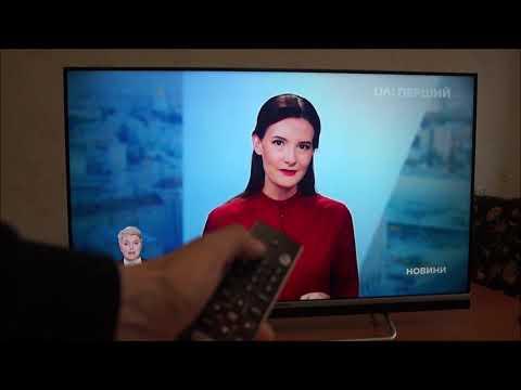 Телевизор SKYWORTH 49Q3AI - Решаем все вопросы!) От включения до полной настройки!