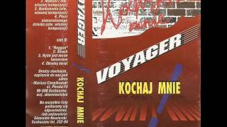 Voyager - Narkomania