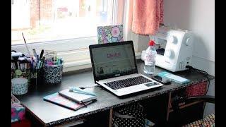 Интернет заработок. Работа на дому. Преимущества работы в Интернете