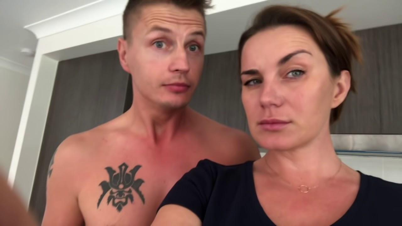 Bedzie działało czy nie? Dzien z Nami / VLOG  – Australia