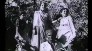"Darogaji (1949)""KOTWAL DAROGA APNA KI AB DAR KAAHE KA MOHE !RAISING DAY DELHI POLICE-16-2-2012."