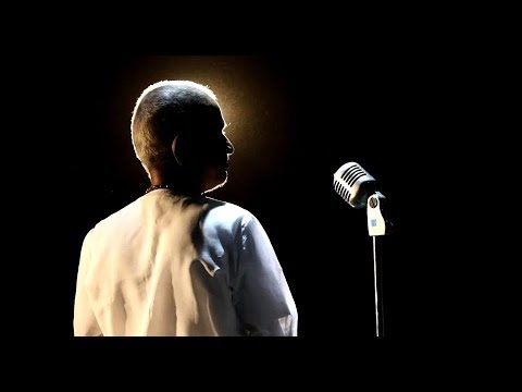 Song: Dhol vajato | Movie: Hello Jai Hind ! (2011) | Ilaiyaraaja Marathi
