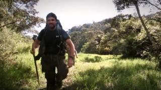 Extreme Explorer: Levinson Wood