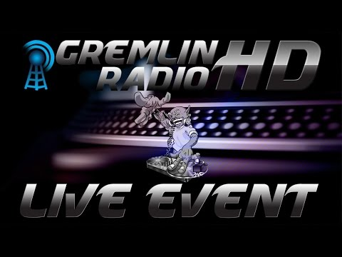 DJ MIC MAC Shake And Break Show 4-8-17