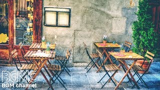 Slow Jazz - Instrumental Music to Relax or Sleep - Relax Cafe Music
