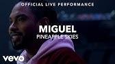 Miguel Banana Clip Spanish Version Audio Youtube