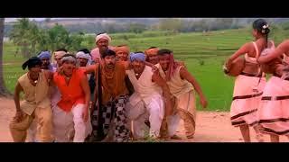 King - Achuvellam Pacharisi Video Song   Vikram   Sneha   Nassar   Vadivelu