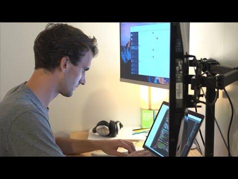 Lorem gets time back with MongoDB Atlas