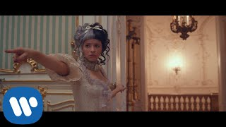 melanie-martinez-drama-club-official-music-video