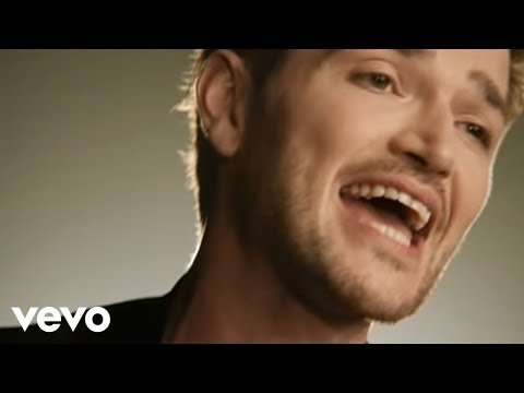 The Script - For The First Time (Official Video)